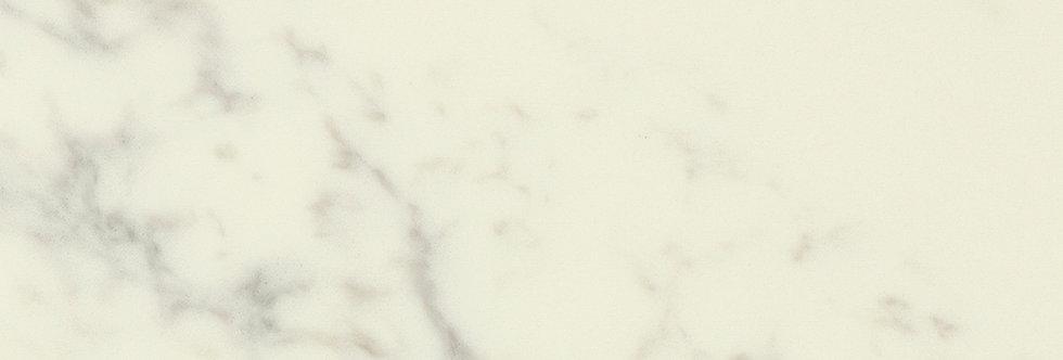 NeoMarm NM-203 Calacatta Vaniglia
