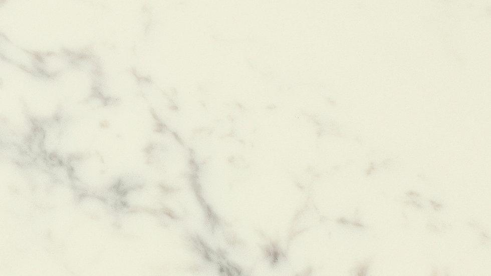 NM-203 Calacatta Vaniglia