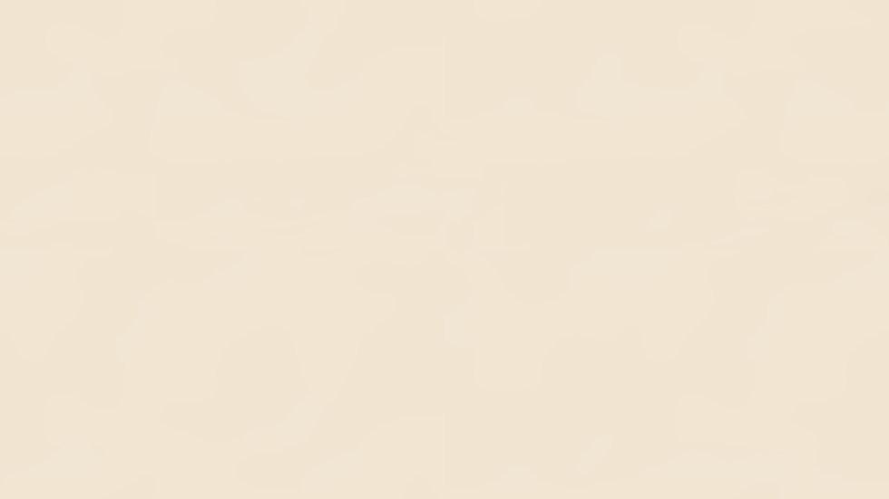P-101 Pure Vanilla