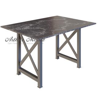 Обеденный стол Schwechat