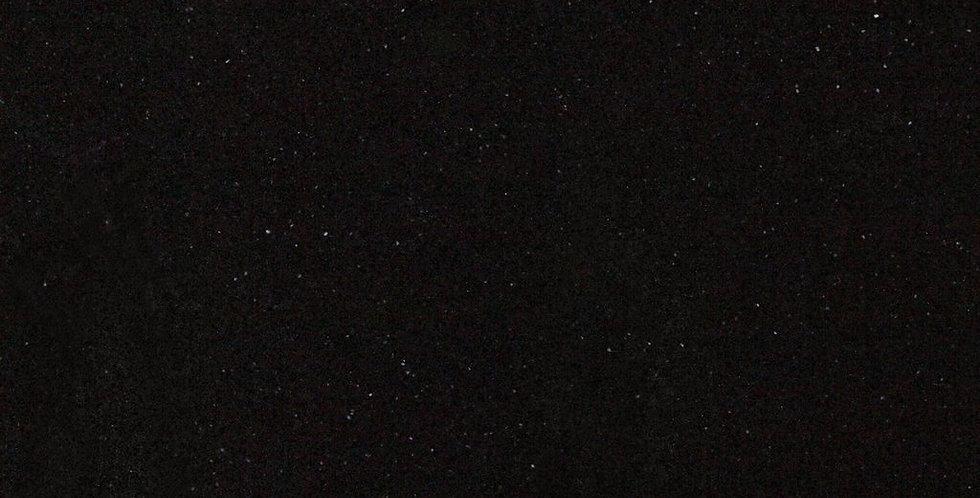 QuartzForms Night Black