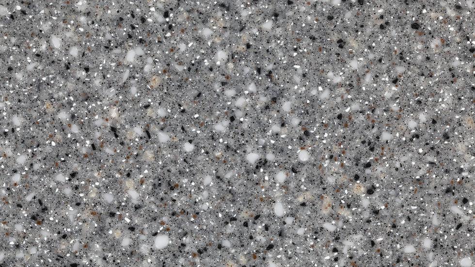 PG810 Grey