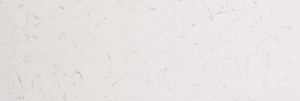 кварцевый агломерат Viatera Q5211 Willow White фото
