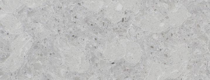 VicoStone BQ 8791 Terreno