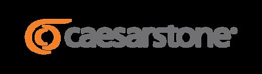 caesarstone-logo.png
