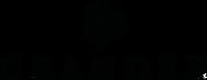 Grandex logo.png