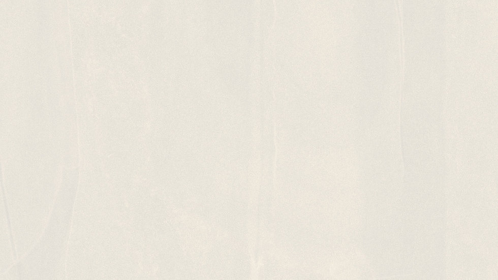 Sands White