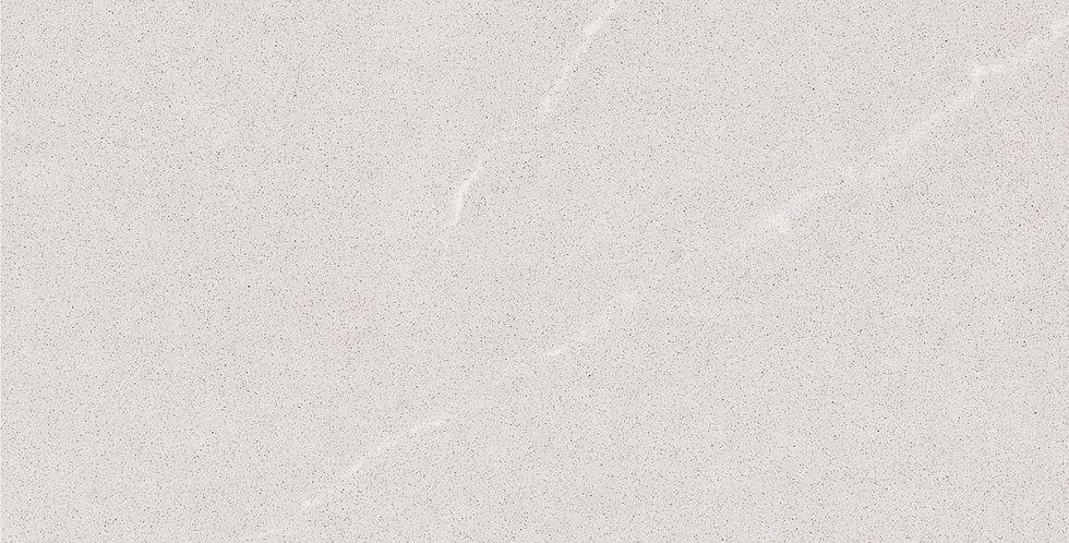 Coante 7706 Talia Grey