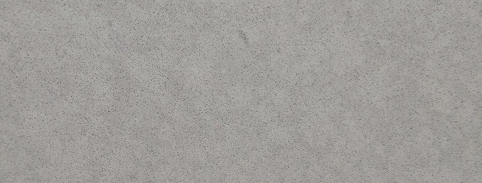GT9170 Santorini Rock