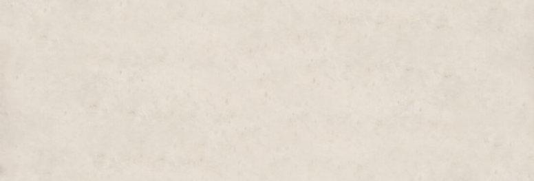 акрил Opaly MH803 Luna фото