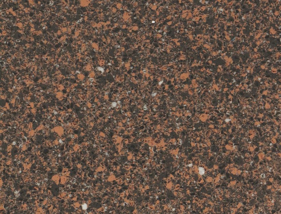 StillStone GTC053 Red Granite