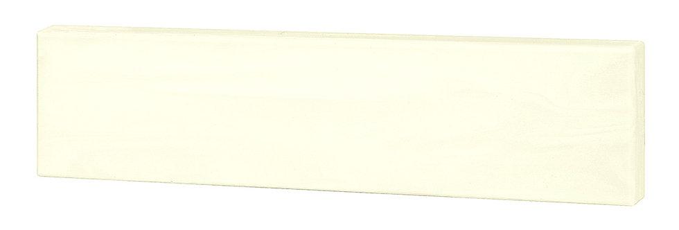 Grandex M-711 Sparkling Wave
