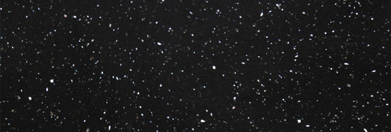 акрил Opaly MX207 night Sky фото