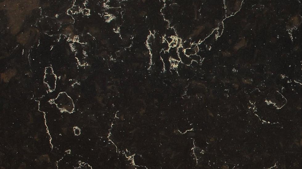 BW 8812 Java Noir