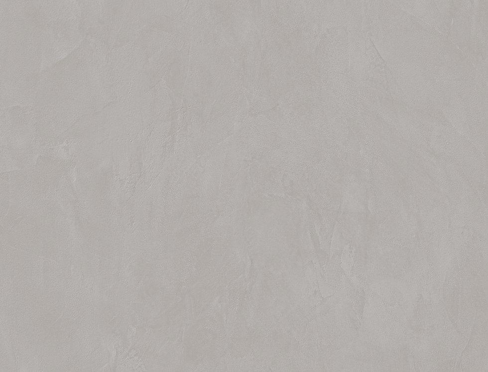 ItalStone Concrete Light Grey