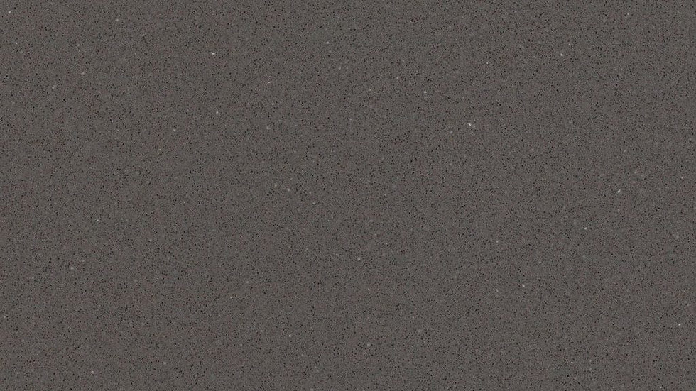 QF Dark Grey