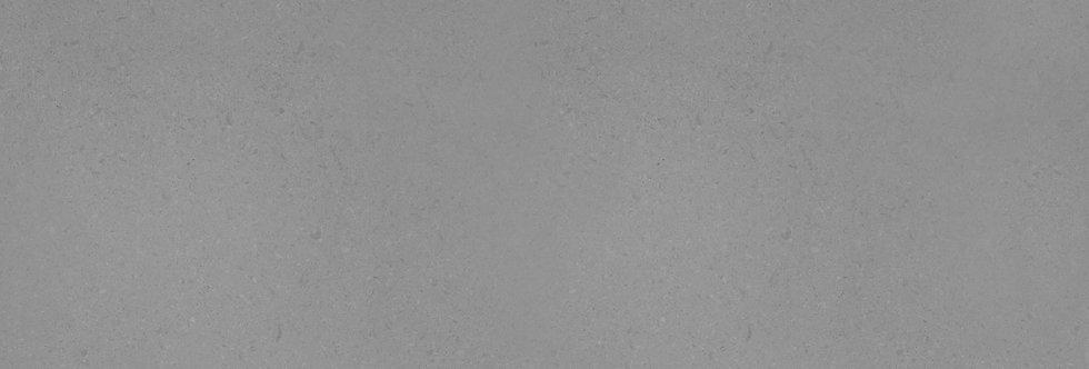 кварцевый агломерат TechniStone Noble Concrete Grey фото