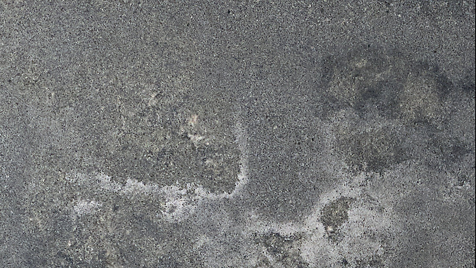 4033 Rugged Concrete