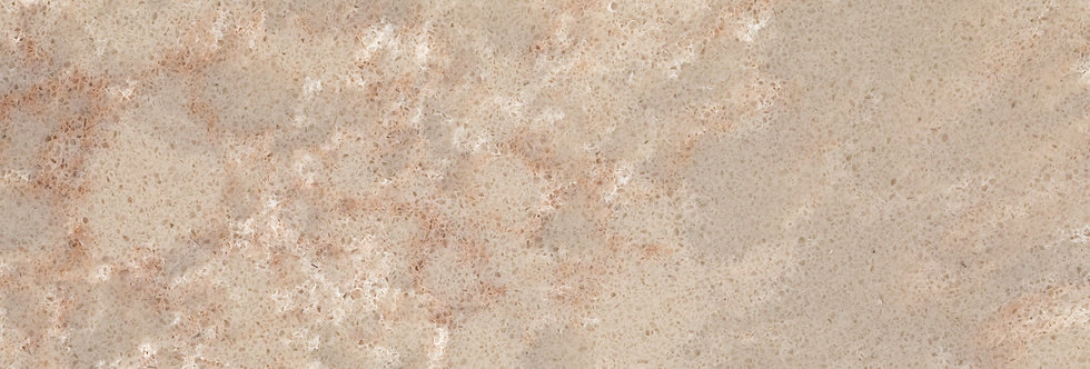 Teltos Sea Stone Grey
