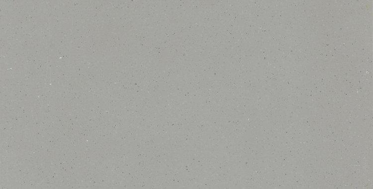 акрил Hanex D-105 Rhapsody фото