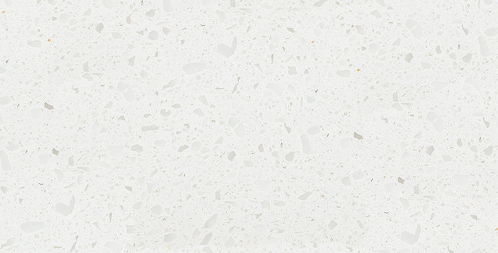 кварцевый агломерат Viatera Q5202 Celeste фото