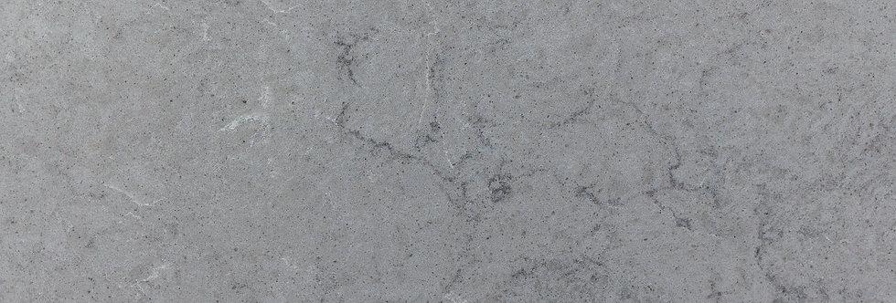 VicoStone BQ 2607 Serizzo Monterosa
