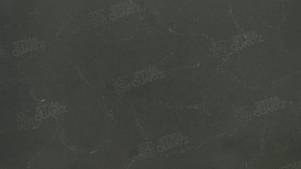 EQTM 009 Empire Grey