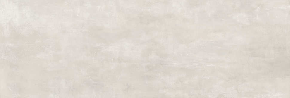 керамика Atlas Plan Boost White фото