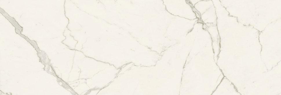 керамика Atlas Plan Calacatta Extra фото