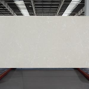 Lotte Radianz Cirrus Marble slabs