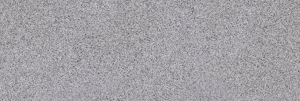 Фрагмент кварцевый агломерат TechniStone Taurus Terazzo White фото