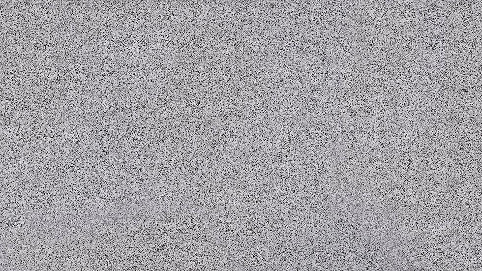Taurus Terrazzo White
