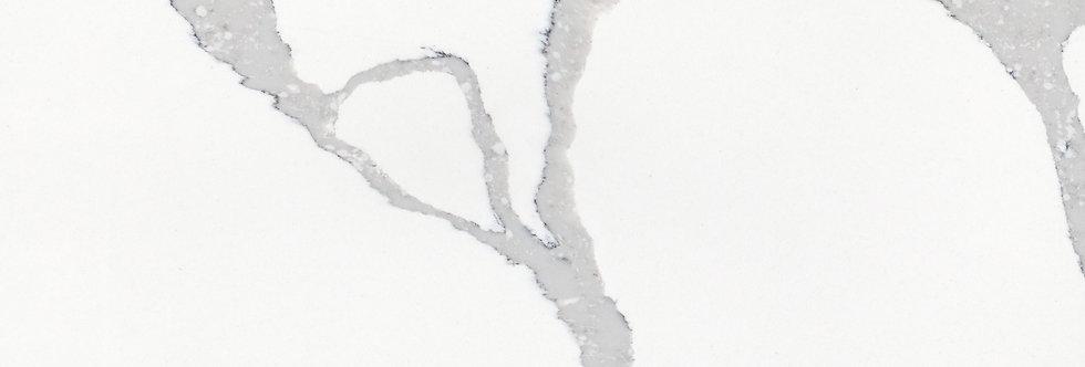 Teltos Bianco Statuario Venato