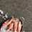 кварцевый агломерат Belenco 4558 Babilon Seta столешница фото