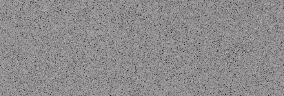 Radianz CG 910 Columbia Gray