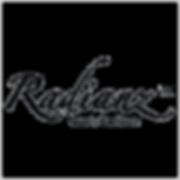 radianz.png