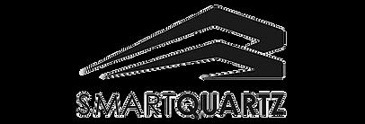 logo_SmartQuartz.png