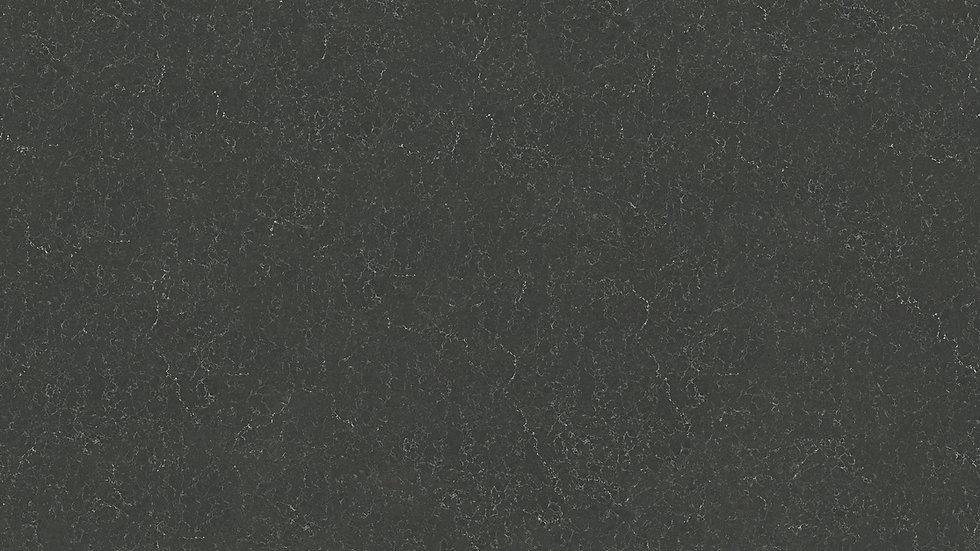 5003 Pietra Grey