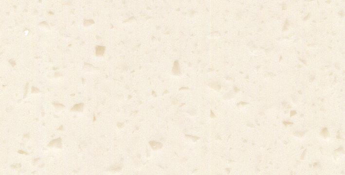 G101 Crystal Beige