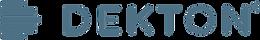 Dekton logo.png