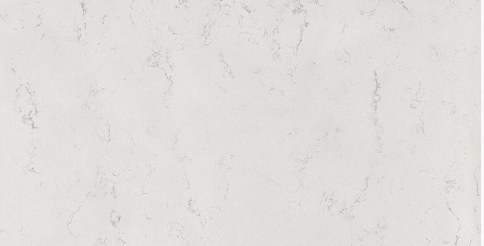 кварцевый агломерат Belenco 6114 Belluno фото