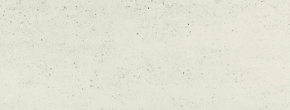 Dekton Blanc Concrete