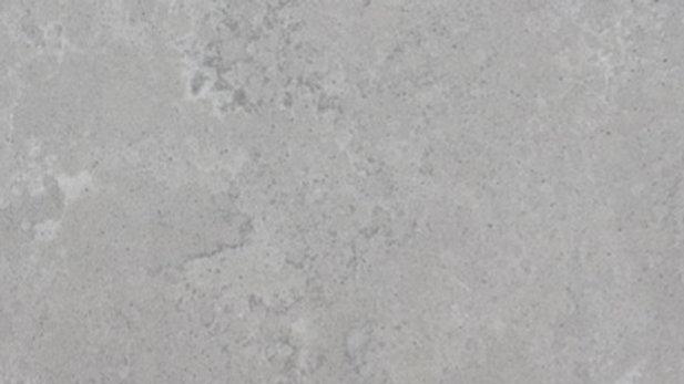 BQ 8860 Concreto