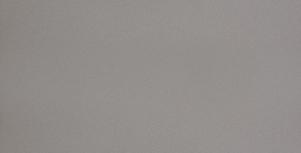 кварцевый агломерат Viatera Q5208 Slate фото