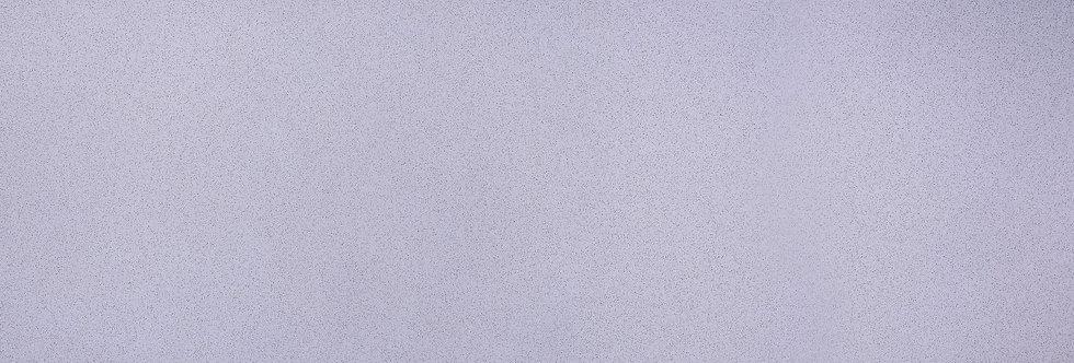 кварцевый агломерат TechniStone Elegance Eco Nev фото