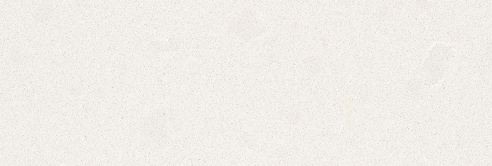 CaesarStone 4600 Organic White