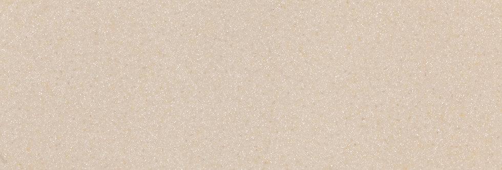 SC433 Cornmeal