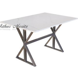 Обеденный стол Lugano