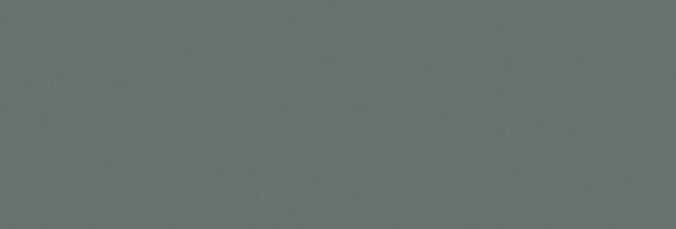 S103 Concrete Grey