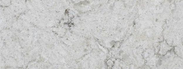 VicoStone BQ 8780 Argento